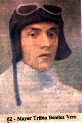 E.TrifónBenítez