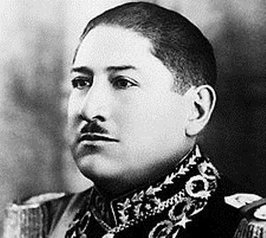 Enrique Peñaranda Castillo