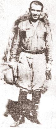 Ernesto Scarone