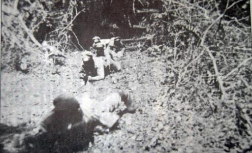 guerra del chaco (13)f