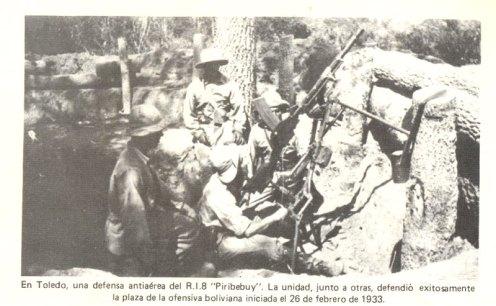 guerra del chaco (14)ewew