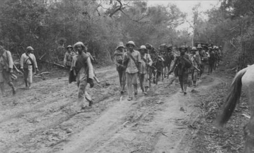 guerra del chaco 1932-1935 (19)