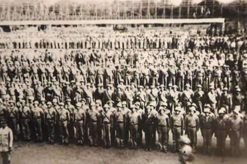 guerra del chaco 1932-1935 (33)