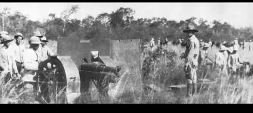 guerra del chaco 1932-1935 (35)