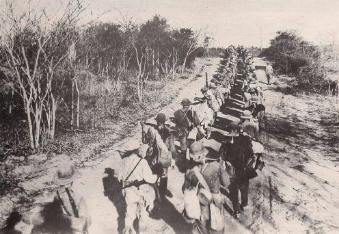 guerra del chaco-32 (2)d