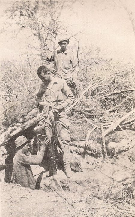 guerra del chaco-32 (3)