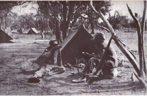 guerra del chaco-32-35 (10)sdsd