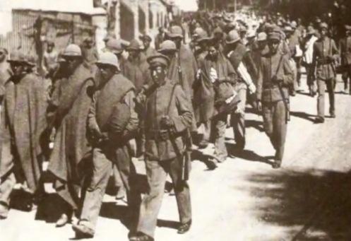 guerra del chaco-32-35 (15)