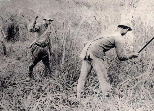guerra del chaco-32-35 (15)5
