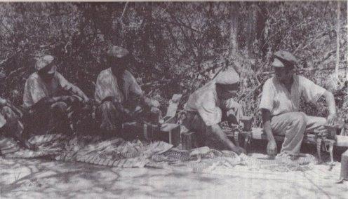 guerra del chaco-32-35 (16)s