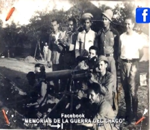 guerra del chaco-32-35 (19)