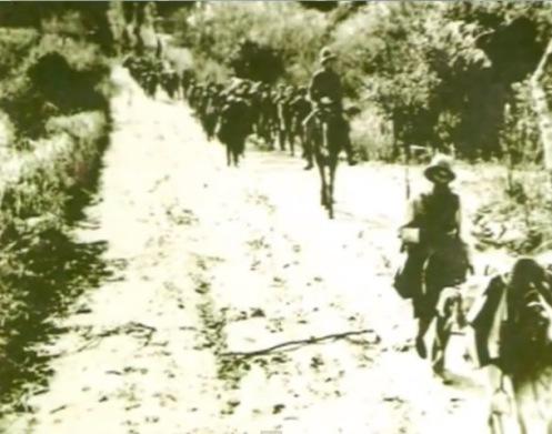 guerra del chaco-32-35 (20)