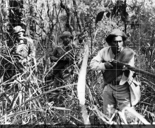 guerra del chaco-32-35 (2)