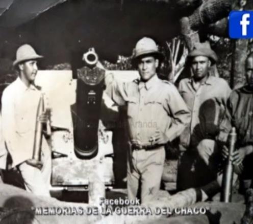 guerra del chaco-32-35 (22)