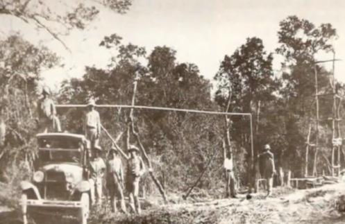 guerra del chaco-32-35 (28)