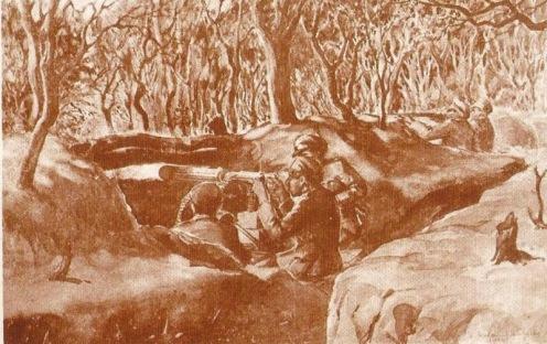guerra del chaco-32-35 (32)f