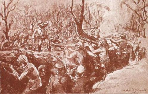 guerra del chaco-32-35 (33)