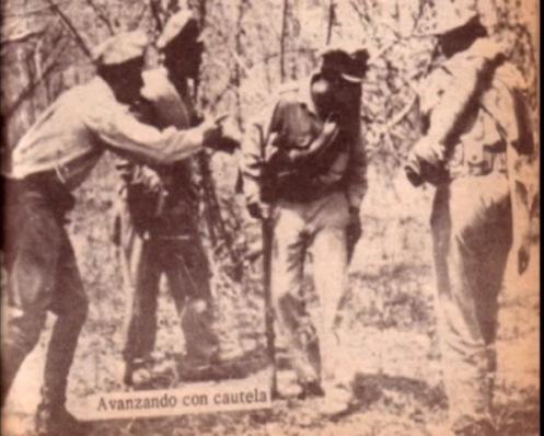 guerra del chaco-32-35 (43)