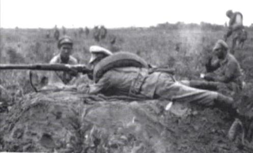 guerra del chaco-32-35 (44)