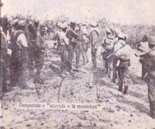 guerra del chaco-32-35 (45)