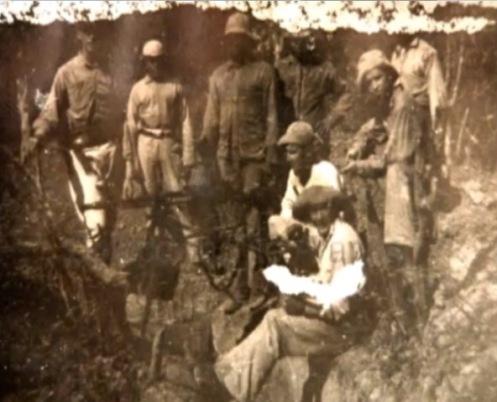 guerra del chaco-32-35 (5)