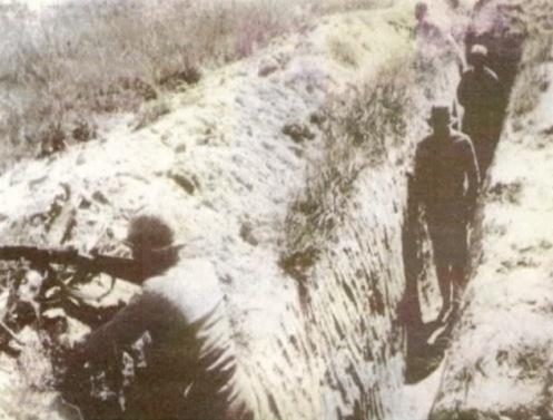 guerra del chaco-32-35 (7)