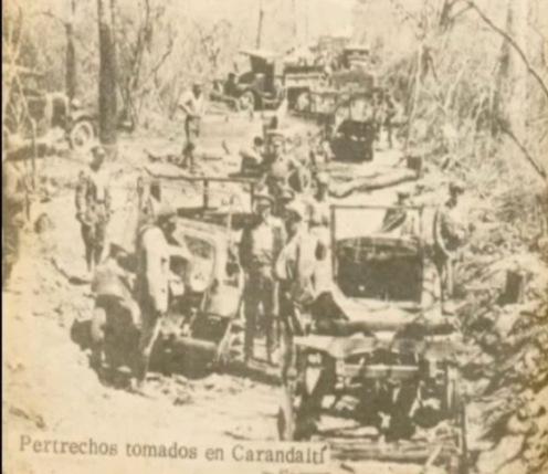 guerra del chaco-32-35 (8)