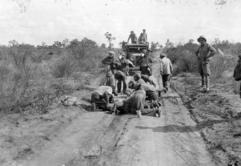 guerra del chaco-32-35 (9)