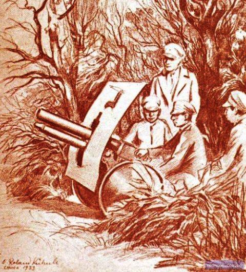 guerra del chaco-32-35..