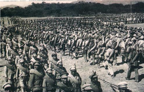 guerra del chaco-32 (5)
