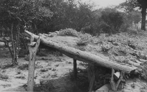 guerra del chaco fortin boqueron