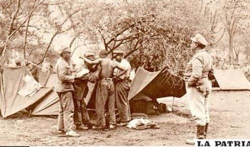 Guerra-del-Chaco.jpgs