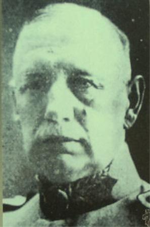 Hans Kundt