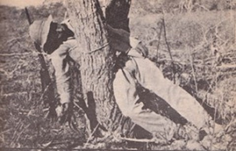 heroe paraguayo-guerra del chaco 32.35