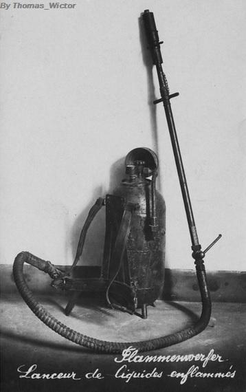 Kleif M.1916.s - copia