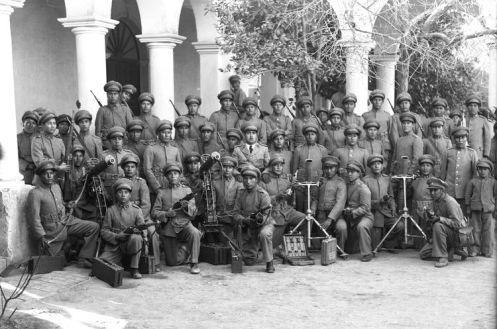 Partida-Soldados-tarijenos-dirigirse-Chaco_LRZIMA20130415_0033_4