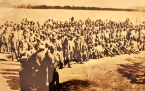 prisioneros bolivianos-guerra del chaco-32-35 (3)d