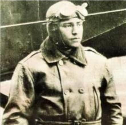 Rafael Pabón Cuevas