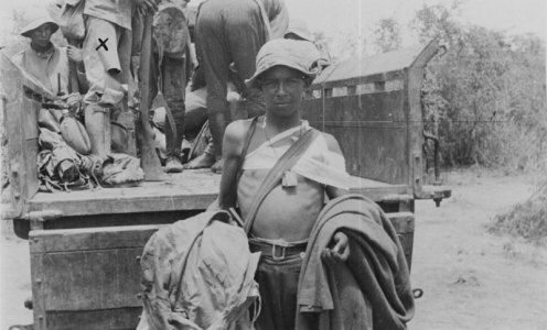 soldado paraguayo herido-
