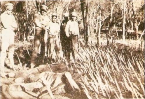 villamontes guerra del chaco-32-35 (1)