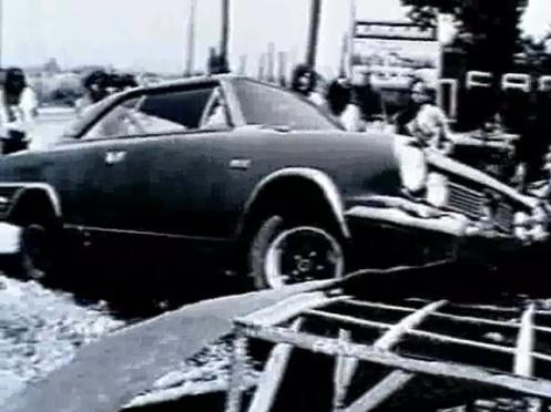 1975-003