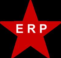200px-ERP