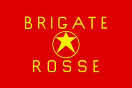 300px-Flag_of_the_Brigate_Rosse.svg