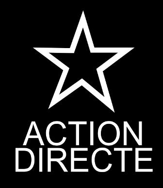 520px-Action_Directe.svg