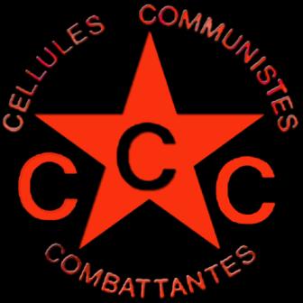 600px-Communist_Combatant_Cells_Logo