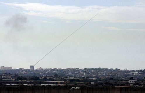 800px-A_rocket_fired_from_a_civilian_area_in_Gaza_towards_civilian_areas_in_Southern_Israel