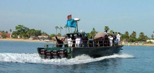 800px-Sea_Tiger_Fast_Attack_boat