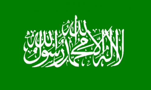 95152263hamas-flag2-png