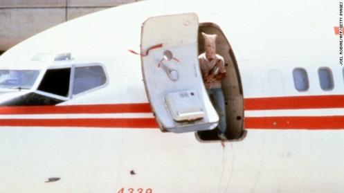 a9e81_130623205830-twa-flight-847-hijacker-1985-story-top