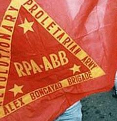 Alex Boncayao Brigade r